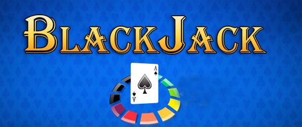 BlackJack - Experience a fast-paced Black Jack game right here on Facebook.