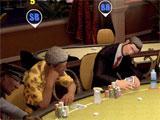 Prominence Poker The Blinds