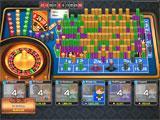 Let's Vegas Roulette
