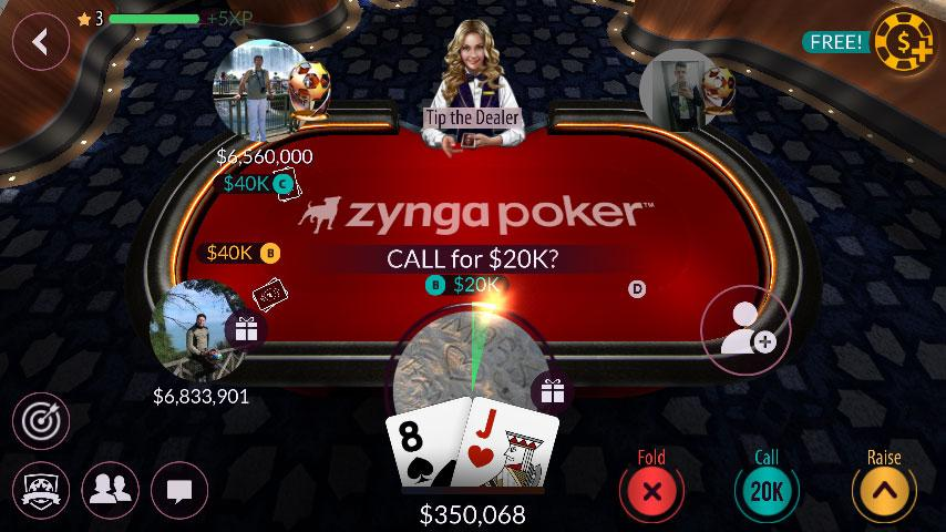 Zynga poker review verizon iphone 6 sim card slot