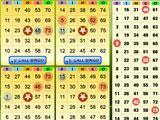 Qbet Casino Bingo