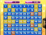QBet Casino Keno