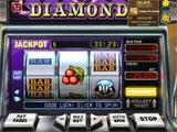 Civilization World Casino Diamond Slots