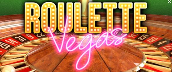 Roulette Vegas Casino - Enjoy a truly diverse collection of video casino games.
