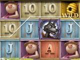 GSN Casino Slot Machine