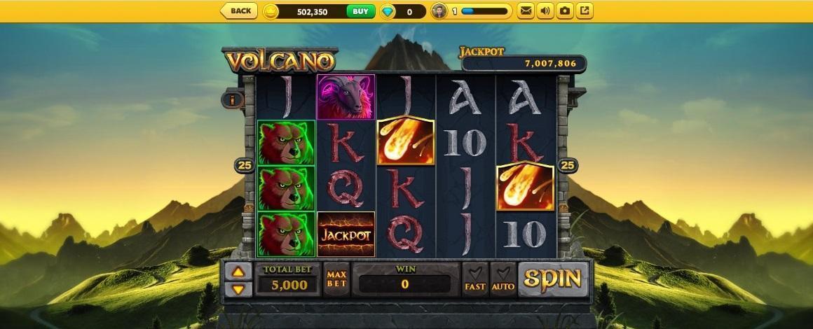 Im treasure island casino in red wing