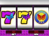 3 Reel Games in Old Vegas Slots