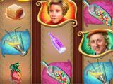 Willy Wonka Slots Free Casino: Game Play