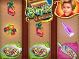 Playing Slots in Willy Wonka Slots Free Casino