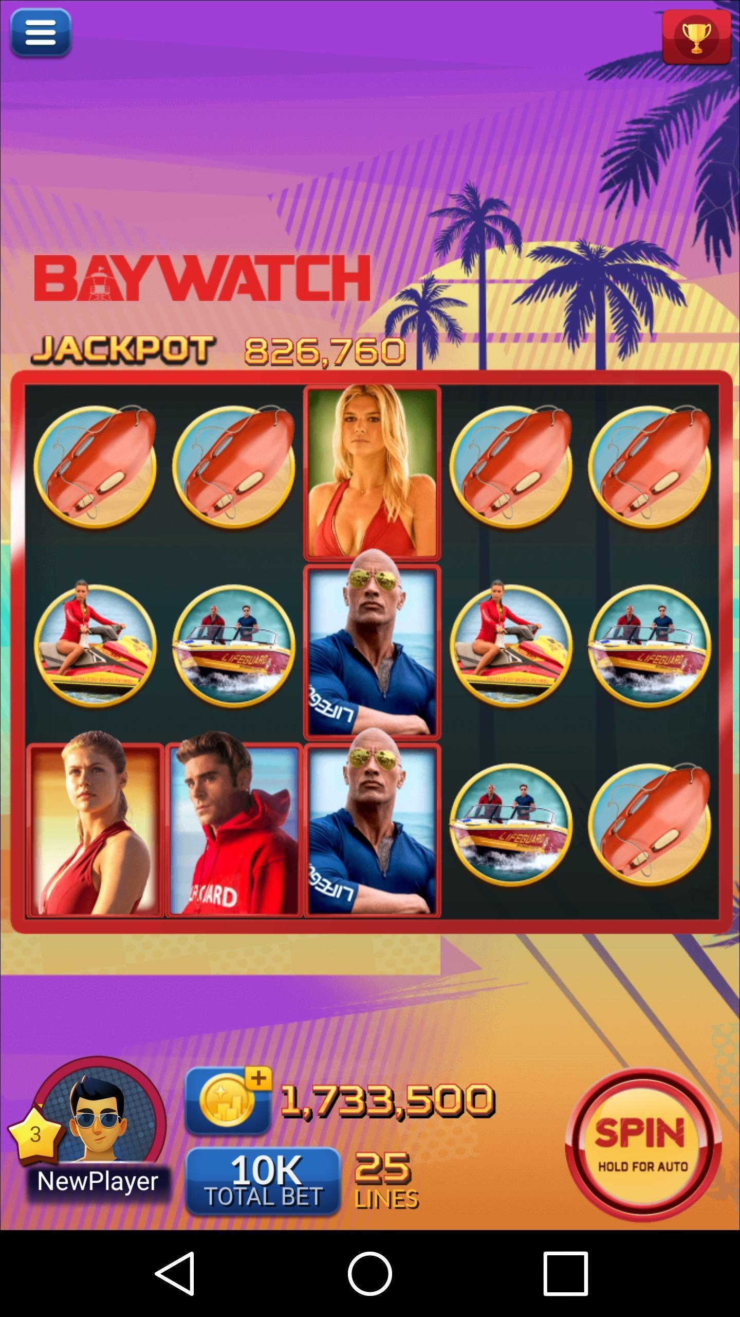 Online blackjack free no money