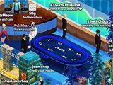 CasinoRPG Gameplay