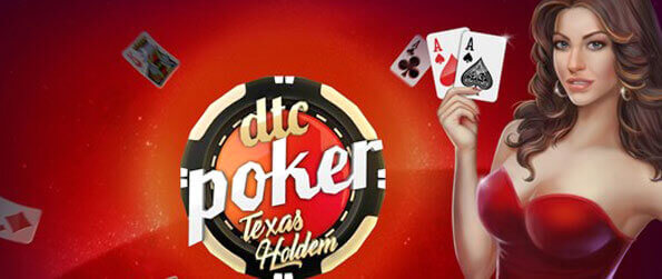 Downtown Casino: Texas Hold'em Poker - Become the greatest poker player in Downtown Casino: Texas Hold'em Poker.