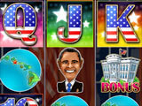 Slots: President Trump Obama Slots