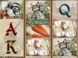 Fast Fortune Slots Mice Symbols