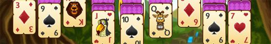Online Solitaire Games - Why is Solitaire the Best Game for Holidays?