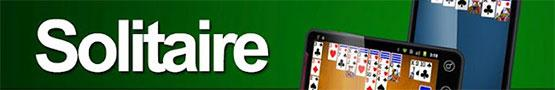 Gry Online Solitaire - The Culture Behind MobilityWare