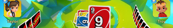 Online Solitaire Games - Interview with the CEO of Mattel163, Amy Huang-Lee, About Their Latest Release, UNO!