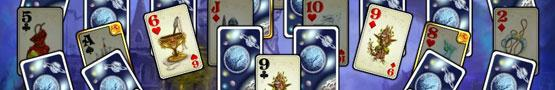 Online Solitaire Games - Solitaire Games on WWGDB