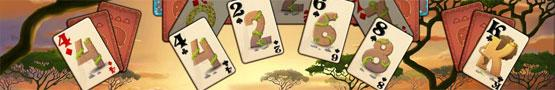Solitaire Games Online - The Different Kinds of Solitaire Games