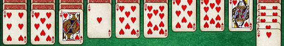 Jeux de Solitaire en Ligne - Great Titles to Teach You Solitaire
