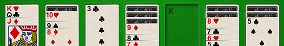 Solitaire Games Online - What Makes Solitaire Arena so Good?