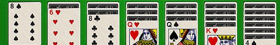 Online Solitaire Games - What Makes Solitaire Arena Tough to Play?