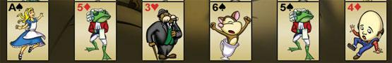 Two Solitaire Games With Compelling Storylines preview image