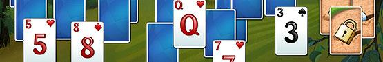 Solitaire Games Online - What We Love About Golf Solitaire