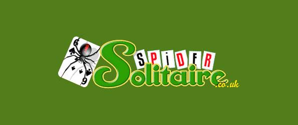 SpiderSolitaire.co.uk - Enjoy playing Spider Solitaire or other forms of solitaire for free and directly from your browser on SpiderSolitaire.co.uk!