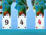 Solitaire Beach Season 3 Ordinary Cards