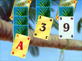 Solitaire Beach Season 3 Golden Cards