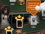 Solitaire Journey: Monster Magic Mania Complete Levels