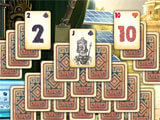 Solitaire: Treasure of Time fun level