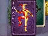 Solitaire Detective 2: Accidental Witness - The Joker
