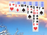 Solitaire Daily – Card Games gameplay