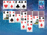 Solitaire Daily – Card Games making progress