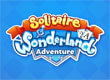Solitaire – Wonderland Adventure