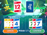 Phase 10: World Tour: Amazon jungle journey gameplay