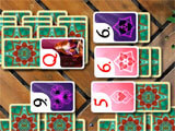 Solitaire Dreams challenging level