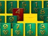 Gameplay for Maya Pyramid