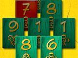 Maya Pyramid Gameplay