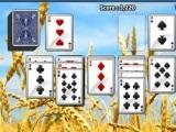 Play Absolute Solitaire