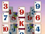 Solitaire Story Gameplay