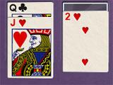 Solitaire Live Tournament