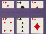 Solitaire Live Gameplay
