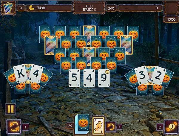 Fafa casino