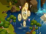 Fantastic Adventures in Solitaire Tales!