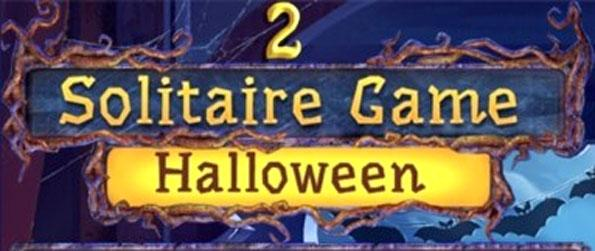 Solitaire Game Halloween 2 - Immerse yourself in this spooky solitaire game that's perfect for getting people in the holiday spirit.