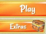 Check Out the Rankings in Solitaire Arena!