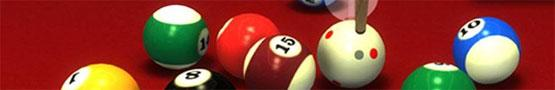 Sportspiele Live - Pool Games